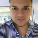Diego Mezarina