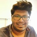 Janith Amarawickrama
