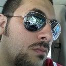 Adham Sherif