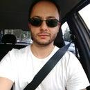 Victor Stampacchio