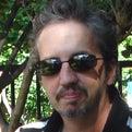 Todd Barnard