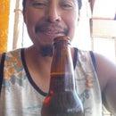 Noe Cruz