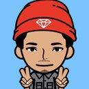 Jay R Faustino
