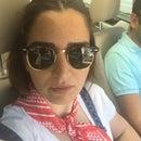 Elif Demiralp