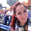 Lore Guzmán