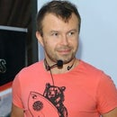 Александр Атцик