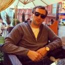 Alex Osipov