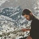 Hasan Harman