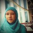 Nanda Wahyuni