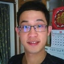 Astley Weng Hoong