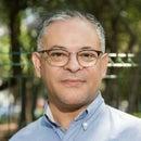 Francisco Román Rodríguez Martinez