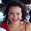 Marina Leal