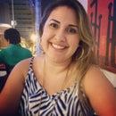 Franciana Moreira