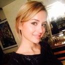 Mariya Didenko 🐱