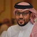 Ebrahim Al-Traifi