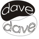 Dave Dave
