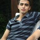 Faiq Rzayev