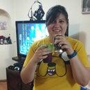 Cristina Ahumada