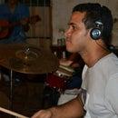 Bruno Ricardo