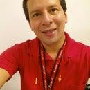 Diego Mancuello