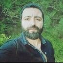 Volkan Bey