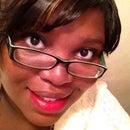 Stephie Trusty