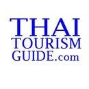 ThaiTourismguide dot com