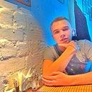 Maksim Babkin