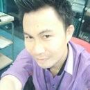 uchu manang