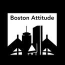 @BostonAttitude
