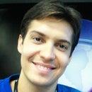 Vinicius Rangel