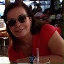 Maria Bernadete Pedrosa Pereira