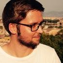 Matthias Rosch