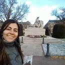 Ana Maria Lesmes G.