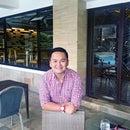 Alvin Dale Paladan