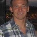 Jeff Ayers