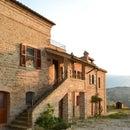 B&B La casa dei nonni, c.da Madonna di Loreto, 21 - Monteleone di Fermo (FM)