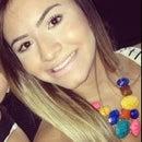 Karen Oliveira Silva ⚓