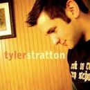 Tyler Stratton
