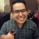 Carlos Arceo