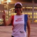 Patty Chavez