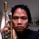 Hasan Ismail