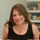 Lauren West-Rosenthal