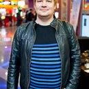 Николай Голд