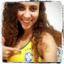 Fernanda Ruas
