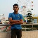 Muhammad Syafiq