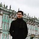 Cyril Semënov