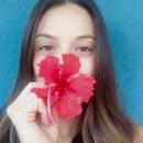 Mariel Vega