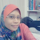 Dana Rahim