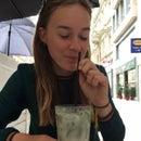Charlotte Ysebaert